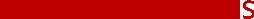 RVT Bodyworks logo